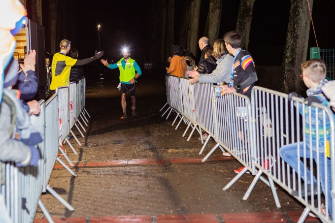 NightTrail - 5ans - Maredsous - 2018 -159