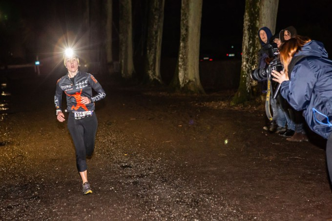 NightTrail - 5ans - Maredsous - 2018 -163