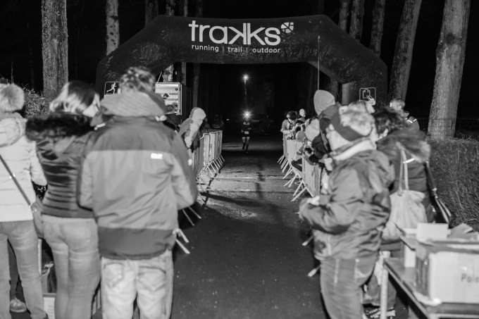 NightTrail - 5ans - Maredsous - 2018 -172