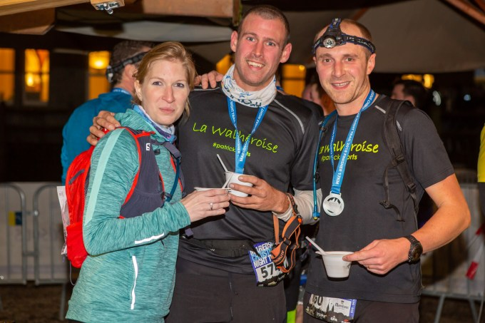 NightTrail - 5ans - Maredsous - 2018 -183