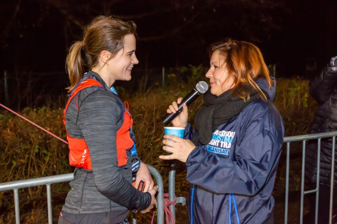 NightTrail - 5ans - Maredsous - 2018 -192