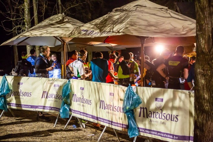 NightTrail - 5ans - Maredsous - 2018 -197