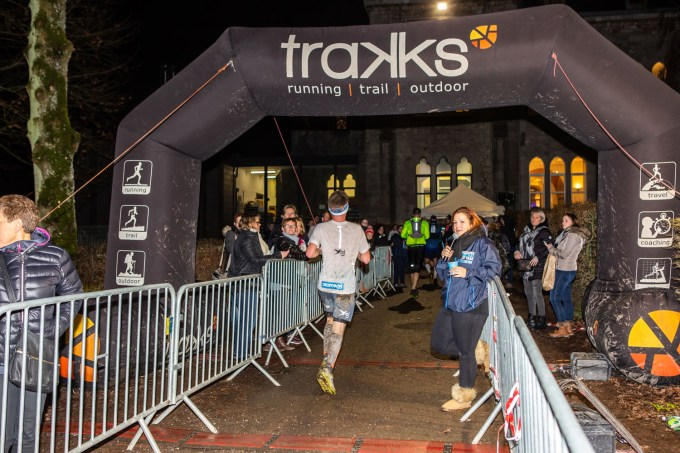 NightTrail - 5ans - Maredsous - 2018 -199