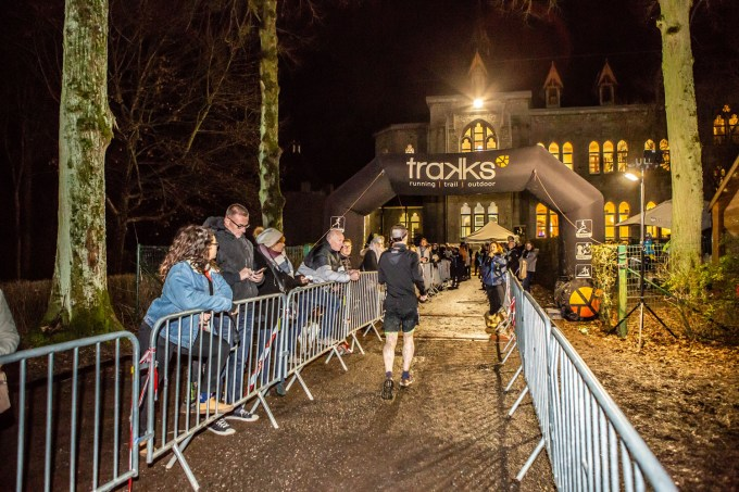 NightTrail - 5ans - Maredsous - 2018 -208