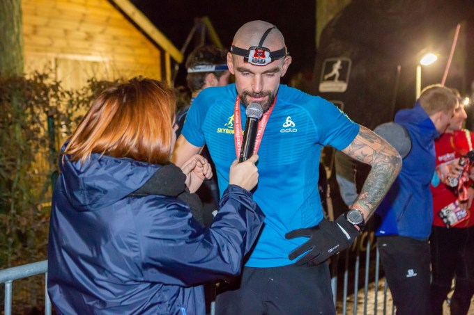 NightTrail - 5ans - Maredsous - 2018 -243