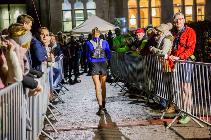 NightTrail - 5ans - Maredsous - 2018 -266