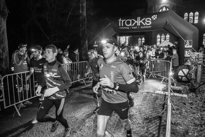 NightTrail - 5ans - Maredsous - 2018 -27