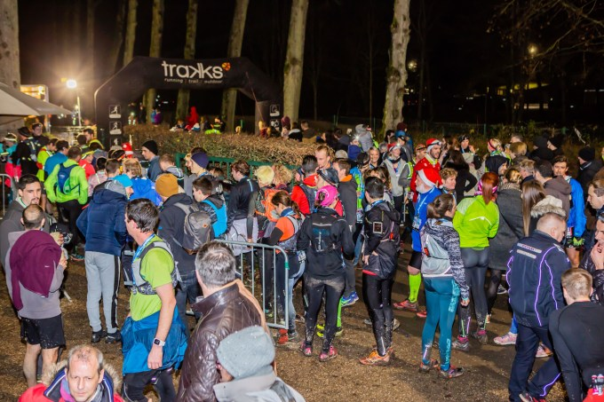 NightTrail - 5ans - Maredsous - 2018 -284