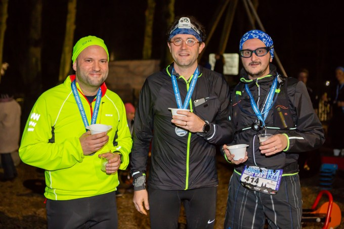 NightTrail - 5ans - Maredsous - 2018 -302