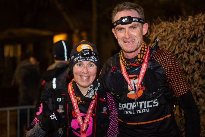 NightTrail - 5ans - Maredsous - 2018 -306