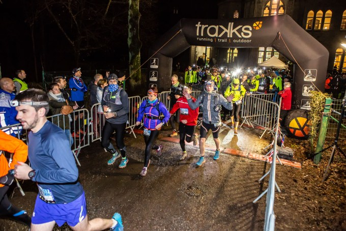 NightTrail - 5ans - Maredsous - 2018 -37