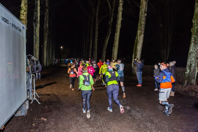 NightTrail - 5ans - Maredsous - 2018 -41