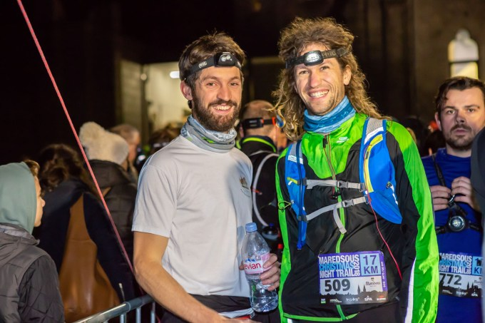 NightTrail - 5ans - Maredsous - 2018 -49