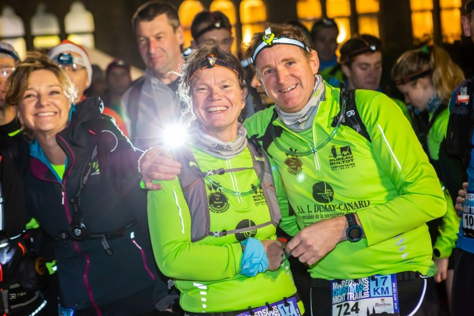 NightTrail - 5ans - Maredsous - 2018 -52
