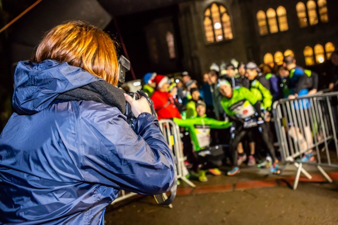 NightTrail - 5ans - Maredsous - 2018 -57
