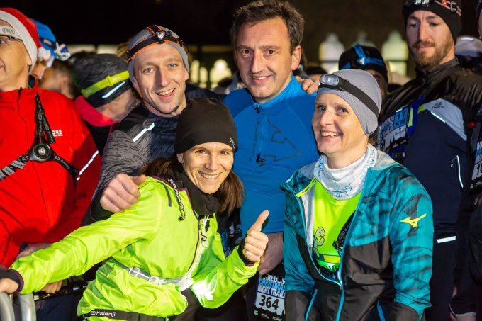 NightTrail - 5ans - Maredsous - 2018 -60