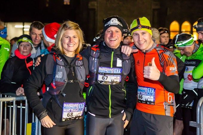NightTrail - 5ans - Maredsous - 2018 -65