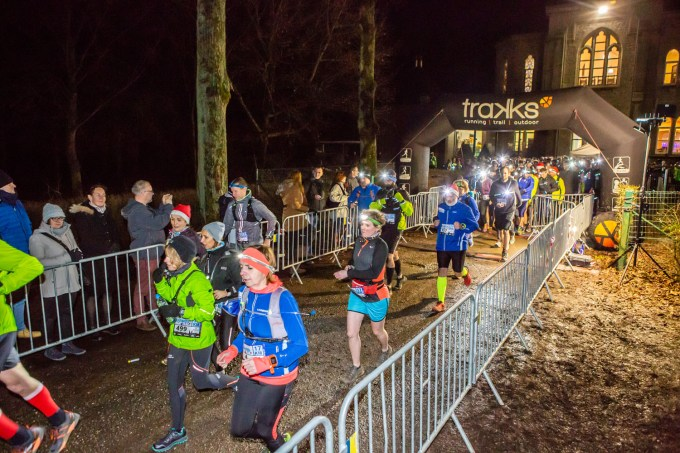 NightTrail - 5ans - Maredsous - 2018 -87