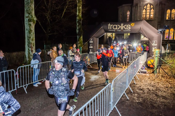 NightTrail - 5ans - Maredsous - 2018 -97