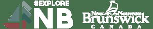 Explore NB Logo