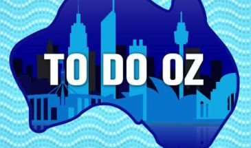 tourism-guide-australia-blue-australia-tourist-guide-to-do-oz