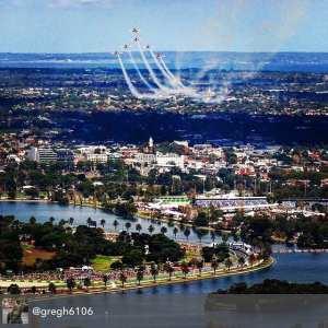 tourism-guide-australia-F1-Grand-prix