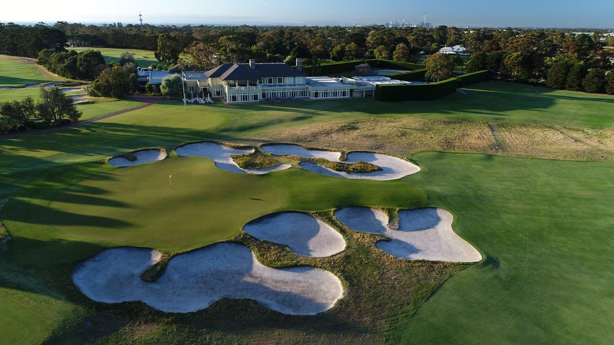 tourism-guide-australia-golf-holiday
