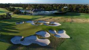 tourism-guide-australia-golf-holiday