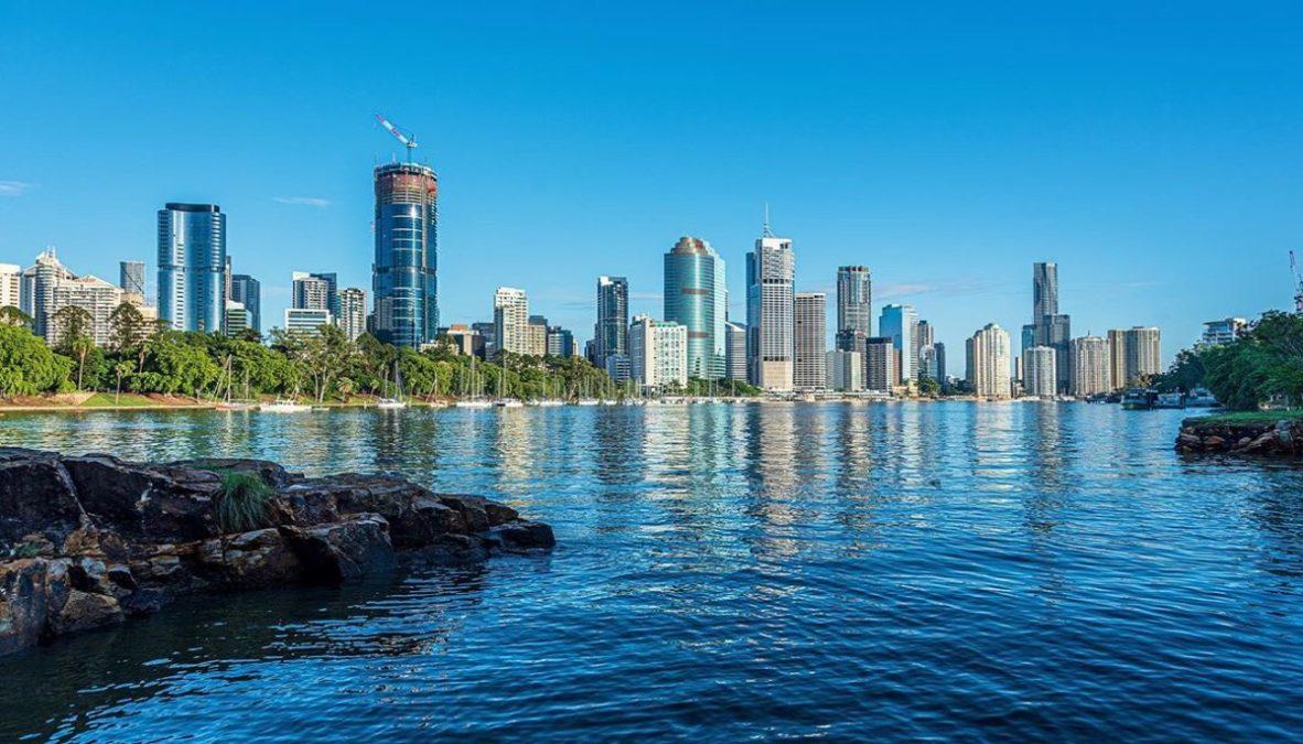 tourism-guide-australia-brisbane-australia