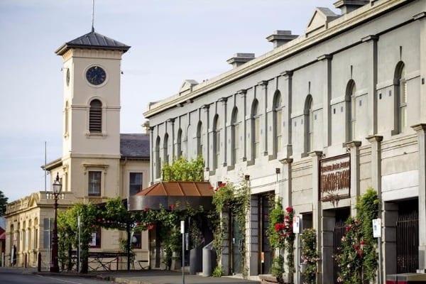 tourism-guide-australia-daylesford