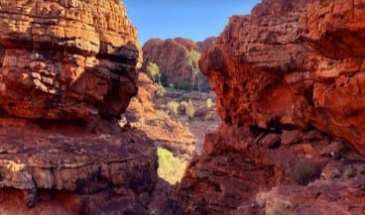 australia_tourism_guide_kings_canyon