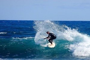 tourism-guide-australia-bells-beach