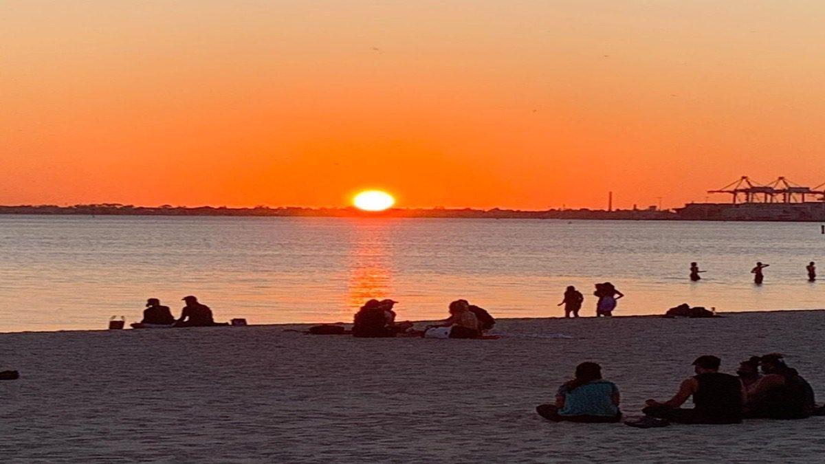 tourism-guide-Australia-bayside-melbourne