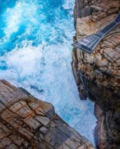 The Gap, South West Western Australia