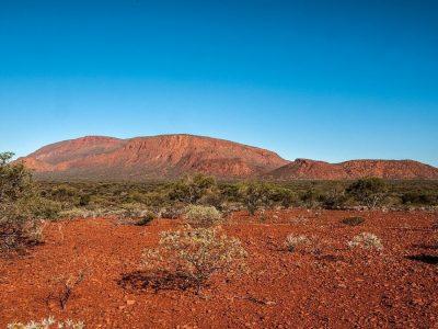 tourism-guide-australia-mount-augustus