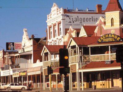 tourism-guide-australia-kalgoorlie-boulder