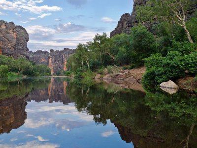 tourism-guide-australia-windjana-gorge