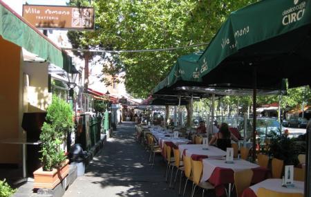 tourism-guide-australia-Lygon-street