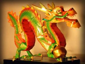 Что привезти из Китая: оригинальные сувениры - Туризм в ...