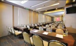 ibis-bangkok-riverside-meeting-room-2