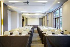 ibis-bangkok-riverside-meeting-room
