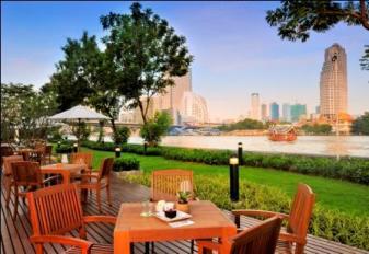 ibis-bangkok-riverside-restaurant-5