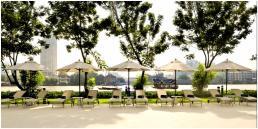 ibis-bangkok-riverside-swimming-pool-3