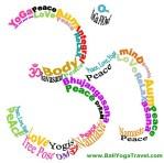 Bali Wellness Retreat & Bali Yoga Travel
