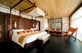 CMBR - Royal Suite 1