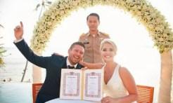 conrad wedding 2
