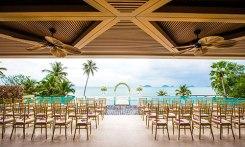 conrad wedding 3