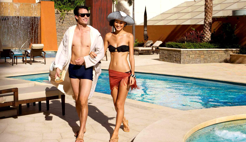 conrad-pool-deck-04pg