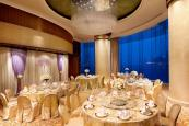 Harbour Grand Kowloon Grand Salon Banquet