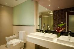 L Resort Krabi